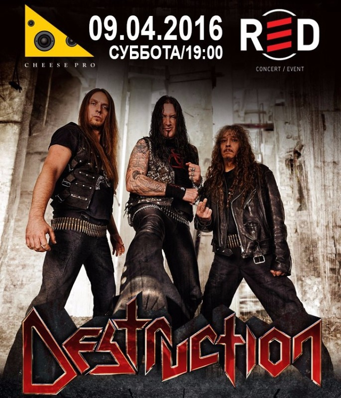 news_anons-klub-red