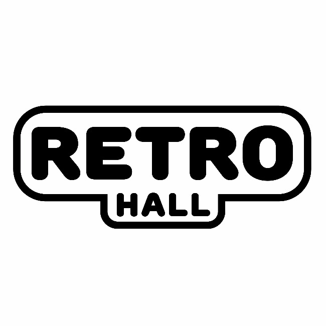 mini_logo-retro-hall