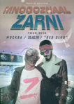znaal_poster